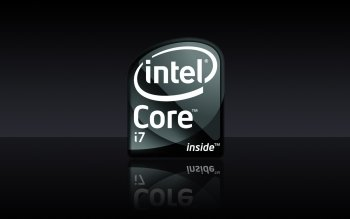 Technology - Intel Wallpapers and Backgrounds ID : 171559