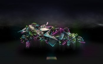 HD Wallpaper | Background ID:171695
