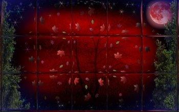 Wallpaper ID : 171769