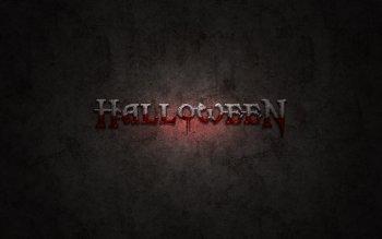 HD Wallpaper | Background ID:171787