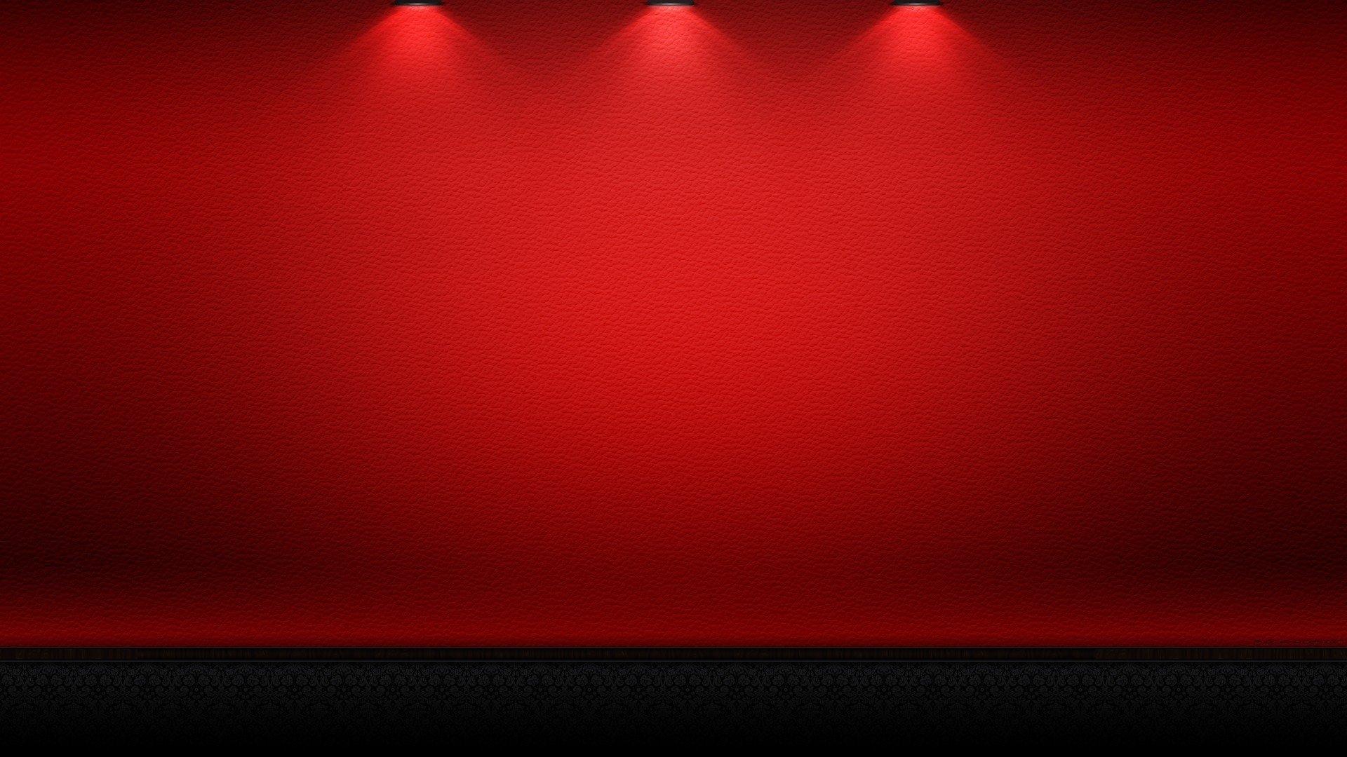 Rosso Hd Wallpaper Sfondi 1920x1080 Id172065 Wallpaper Abyss