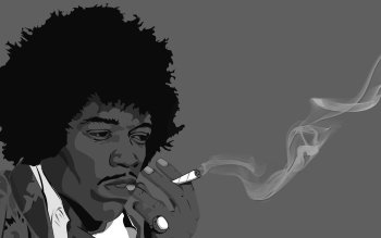 Music - Jimi Hendrix Wallpapers and Backgrounds ID : 172587
