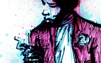 Music - Jimi Hendrix Wallpapers and Backgrounds ID : 172589