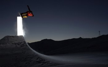 Sports - Snowboarding Wallpapers and Backgrounds ID : 172755