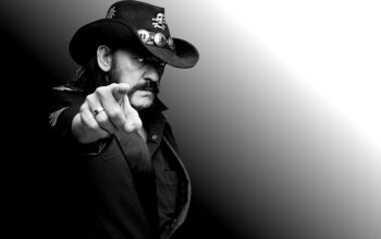 Musik - Motorhead Wallpapers and Backgrounds