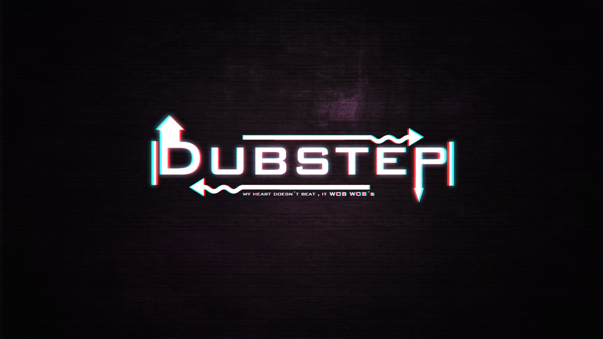 dubstep full hd wallpaper and background 1920x1080 id