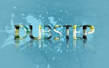 Music - Dubstep Wallpapers and Backgrounds ID : 173107