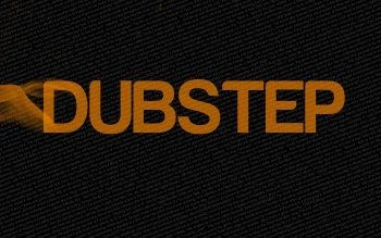 Music - Dubstep Wallpapers and Backgrounds ID : 173119