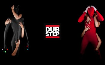 Musik - Dubstep Wallpapers and Backgrounds ID : 173125