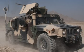 Military - Vehicle Wallpapers and Backgrounds ID : 173879