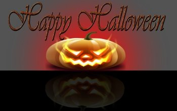 Holiday - Halloween Wallpapers and Backgrounds ID : 173889
