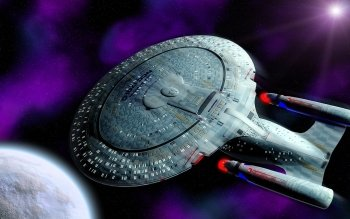 Sci Fi - Star Trek Wallpapers and Backgrounds ID : 173929
