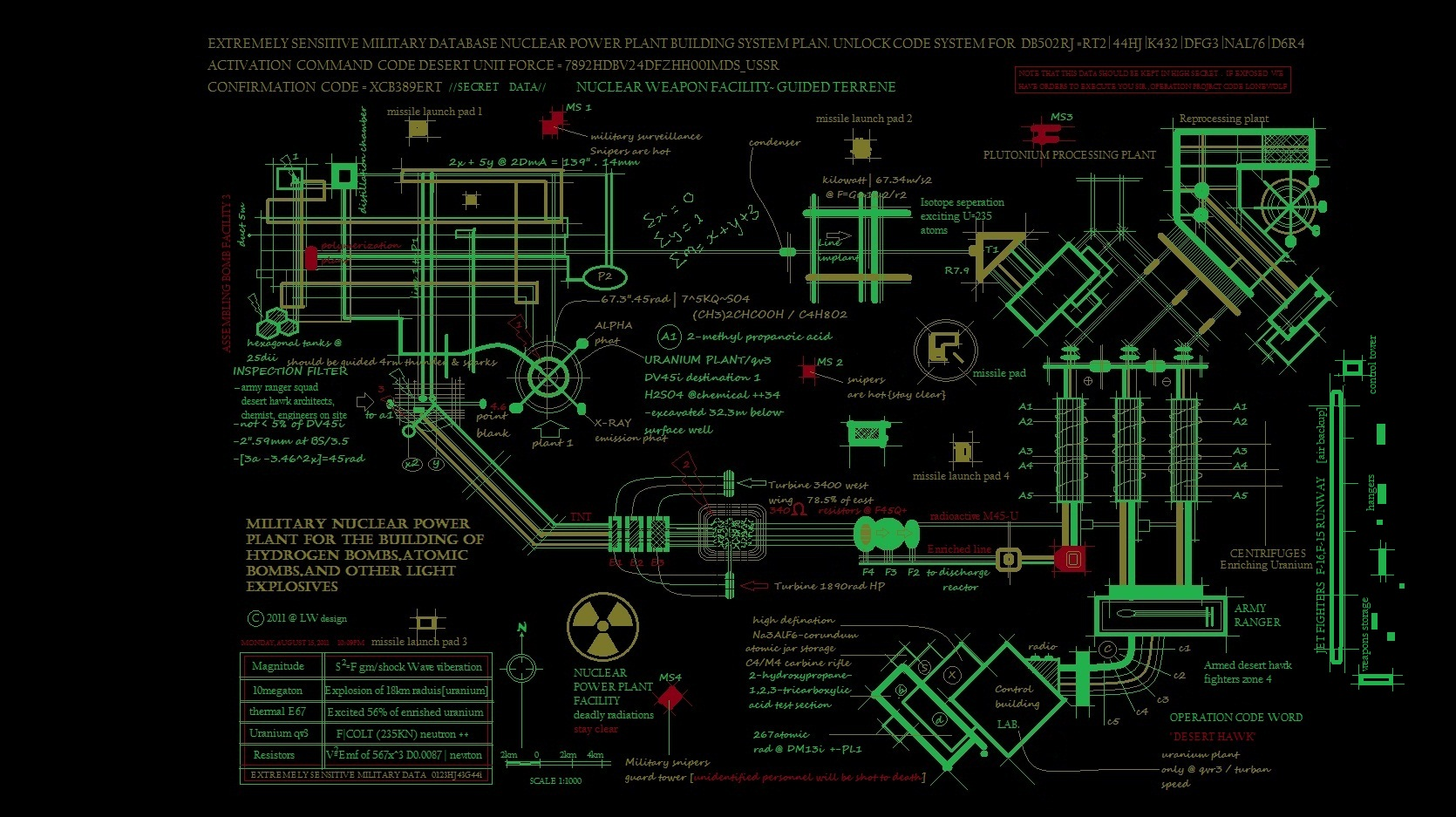 Nuclear Plant Wallpaper And Background Image 1670x937 Id 174207 Rh Wall  Alphacoders Com Iron Man Schematics Wallpaper Car Schematic Wallpaper