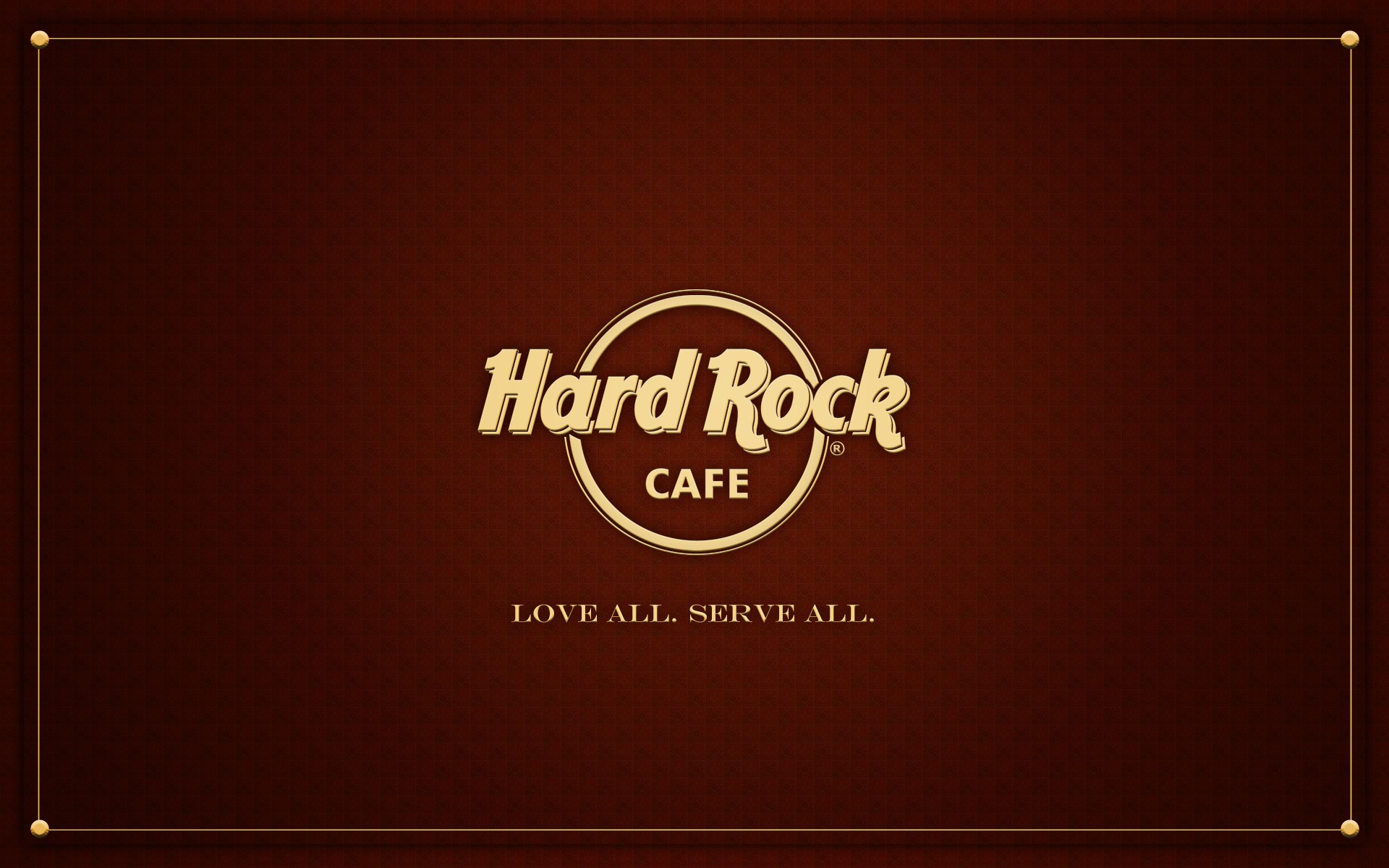 Hard rock casino pc