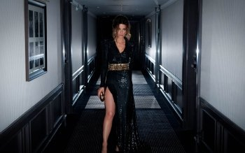 Celebrity - Kate Beckinsale Wallpapers and Backgrounds ID : 174105