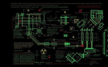 Military - Schematic Wallpapers and Backgrounds ID : 174207