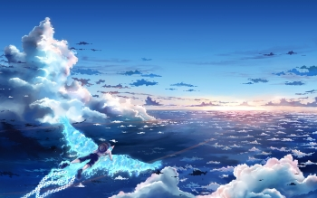 Anime - One Piece Wallpapers and Backgrounds ID : 174237
