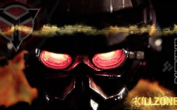 Video Game - Killzone 3 Wallpapers and Backgrounds ID : 174439