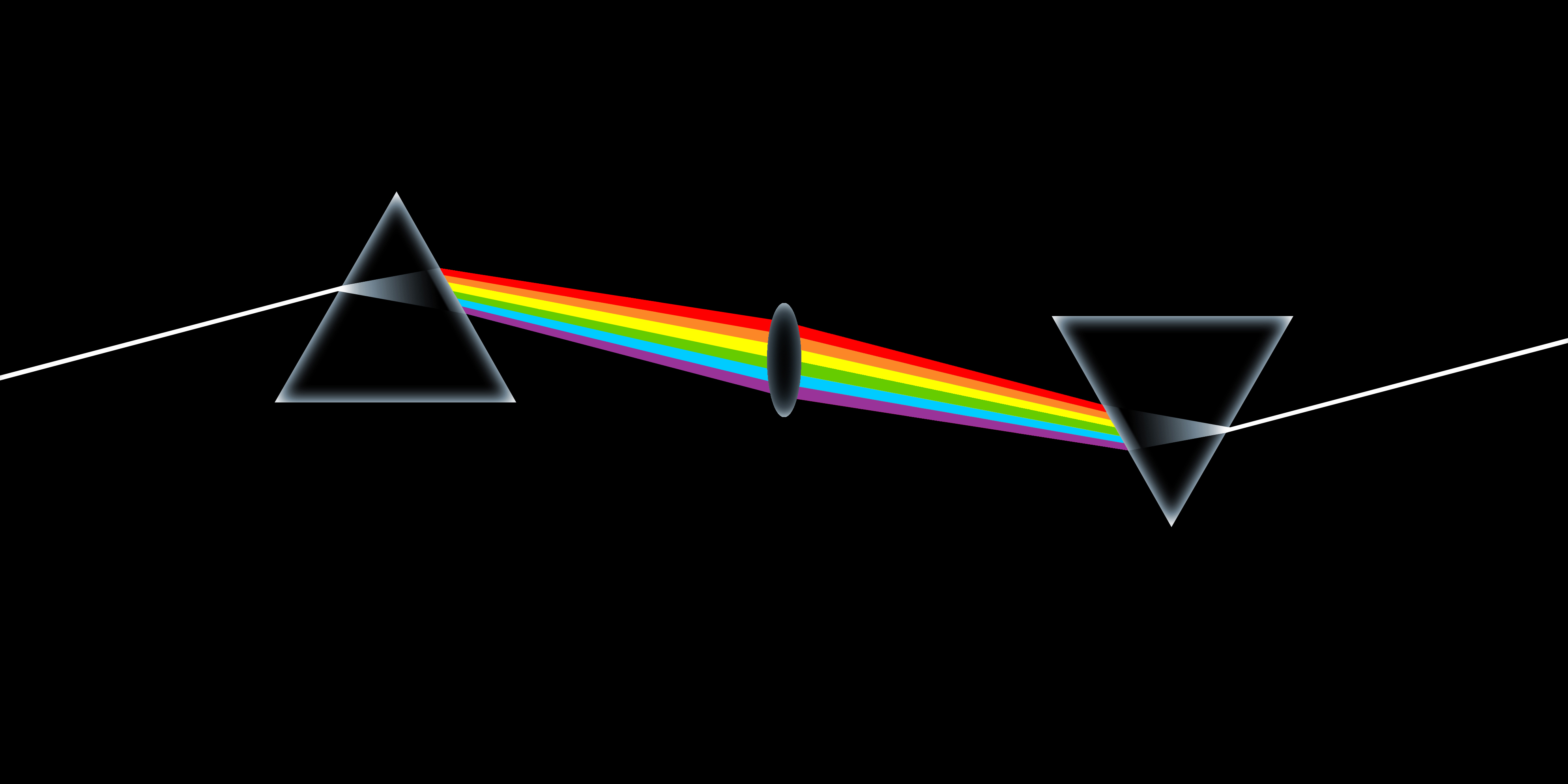 the dark side of the moon wallpaper iphone