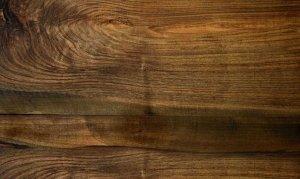 Wallpaper ID: 175459