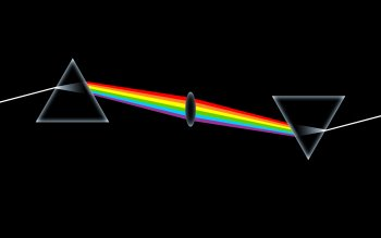 Music - Pink Floyd Wallpapers and Backgrounds ID : 175245