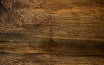 Patrón  - Wood Wallpapers and Backgrounds ID : 175459