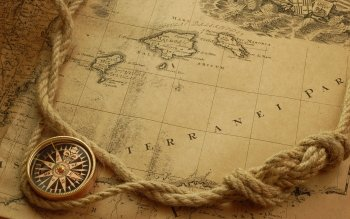 Misc - Map Wallpapers and Backgrounds ID : 175465