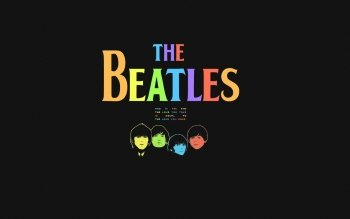Music - The Beatles Wallpapers and Backgrounds ID : 175567