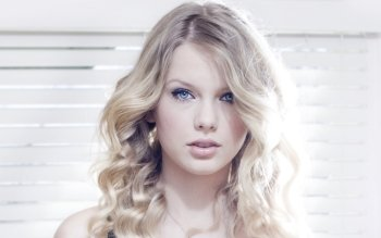 Music - Taylor Swift Wallpapers and Backgrounds ID : 175795
