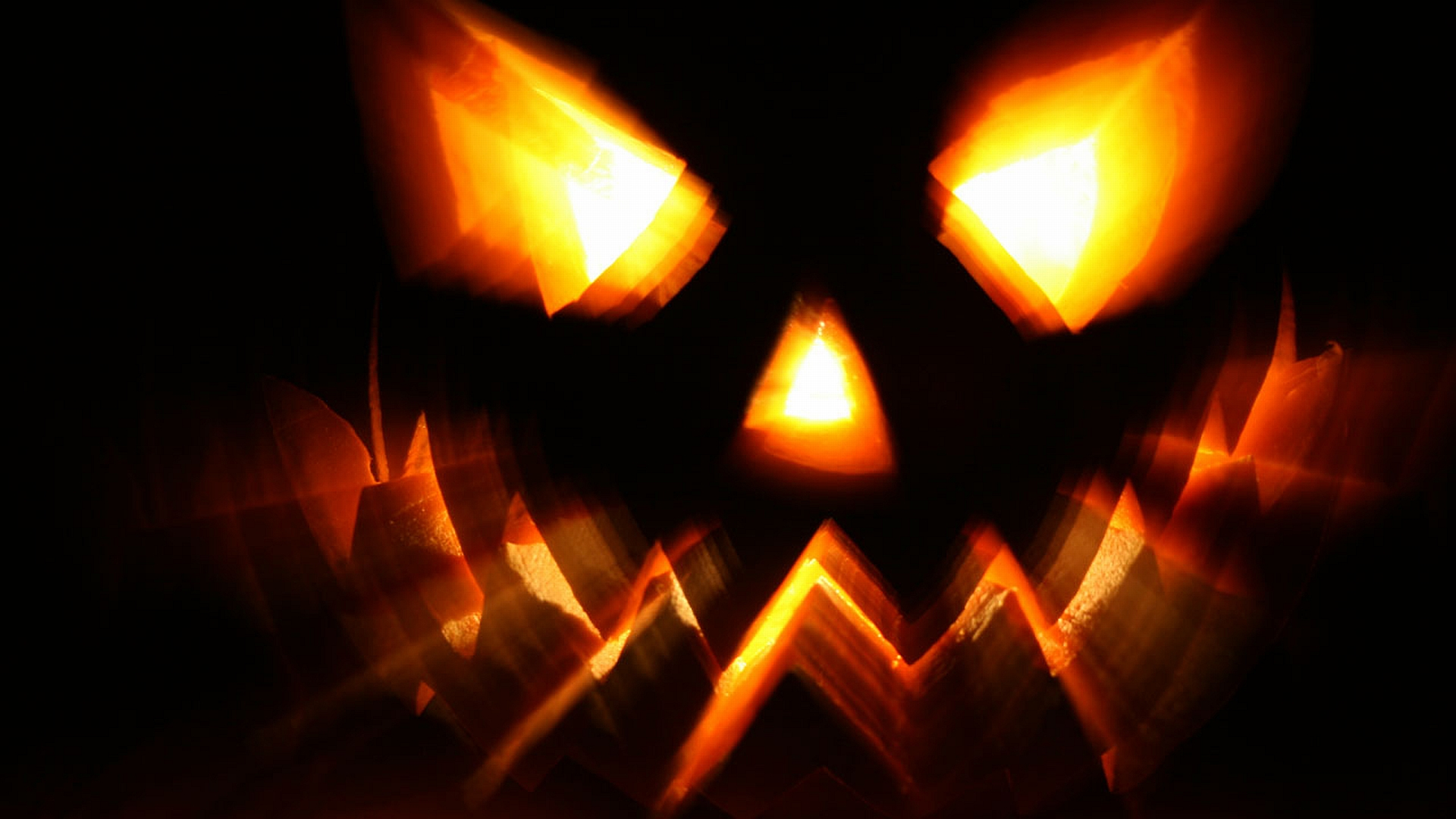 wallpapers clubs free halloween - photo #37