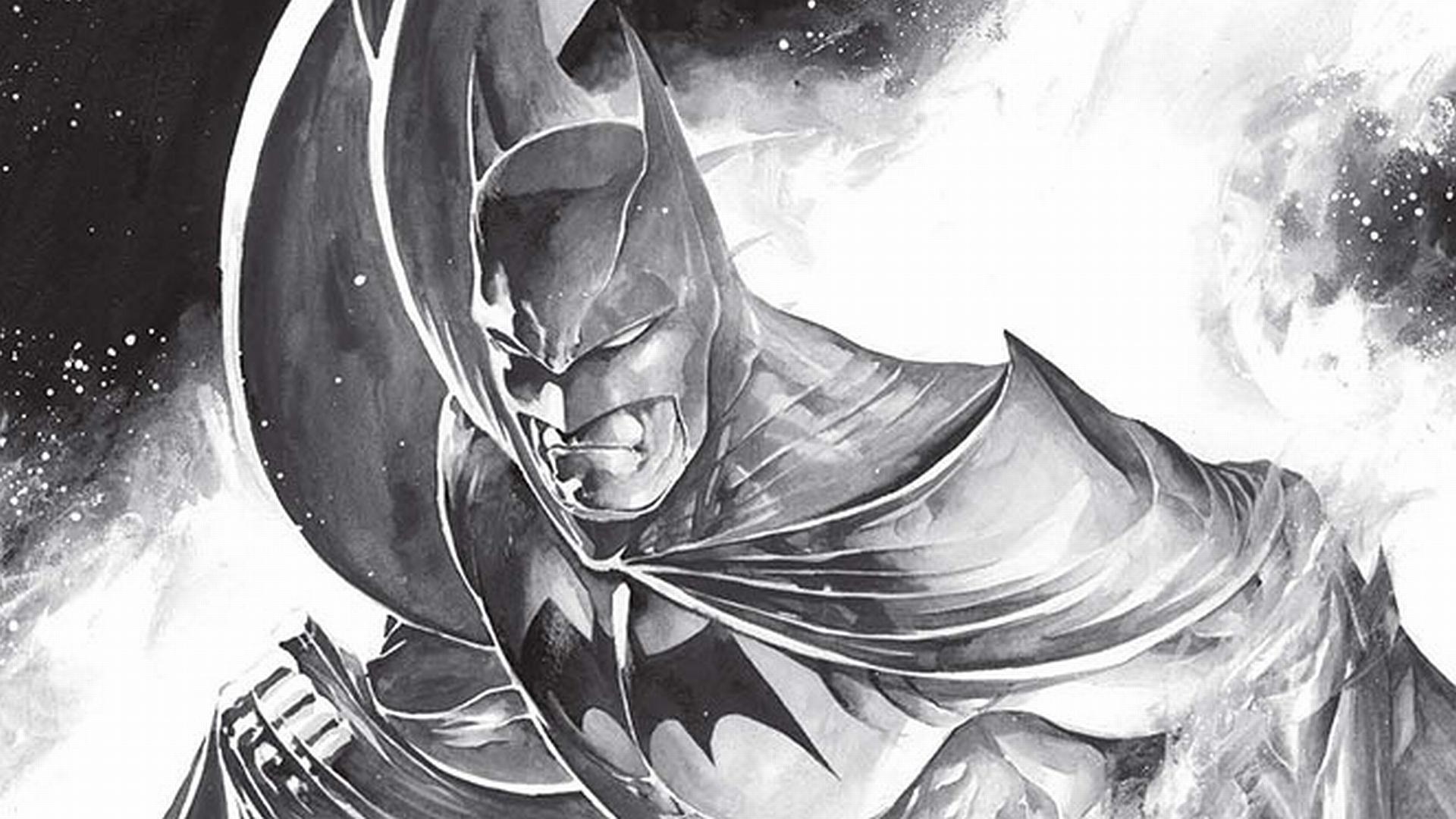 Batman full hd sfondo and sfondi 1920x1080 id 176549 for Sfondi batman
