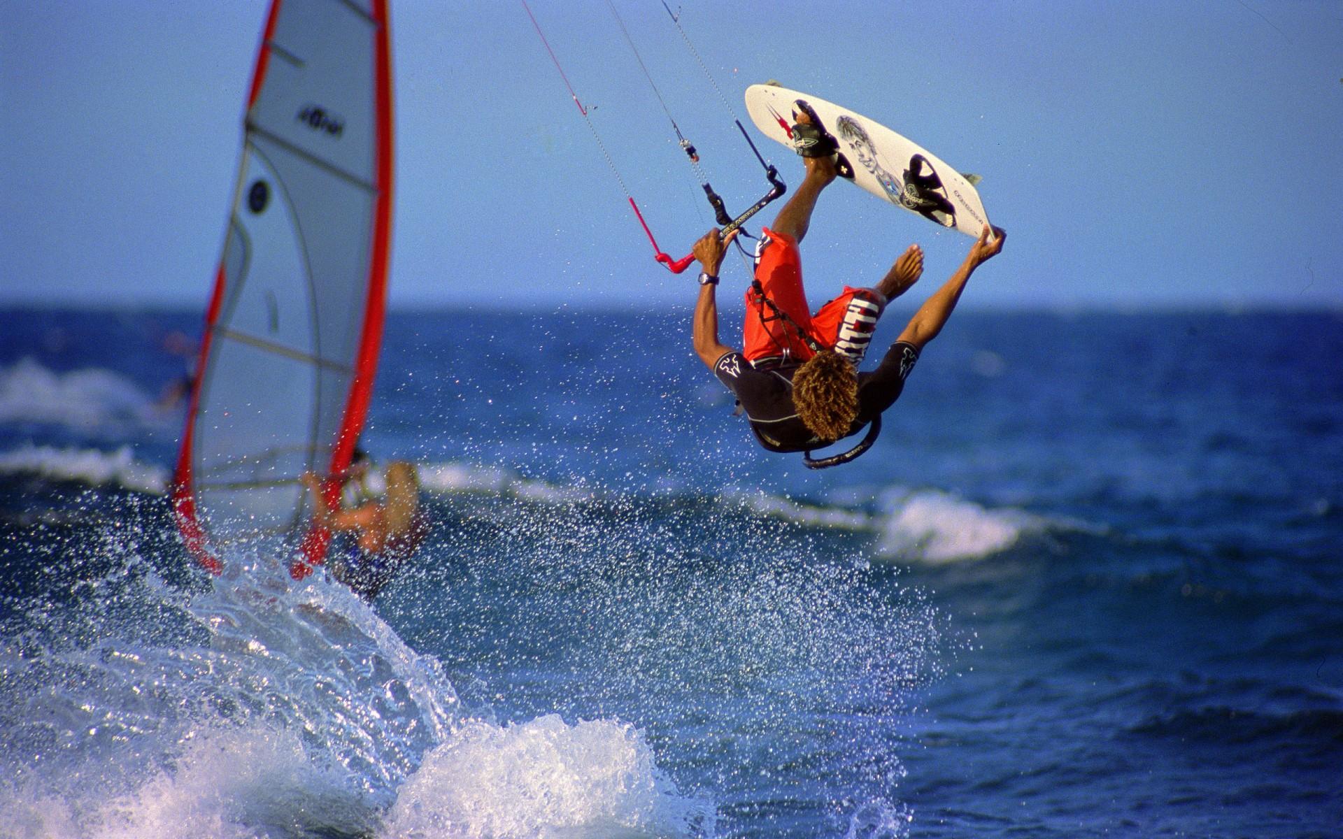 Fanatic Formula 2014 | Windsurfing Forums, page 1