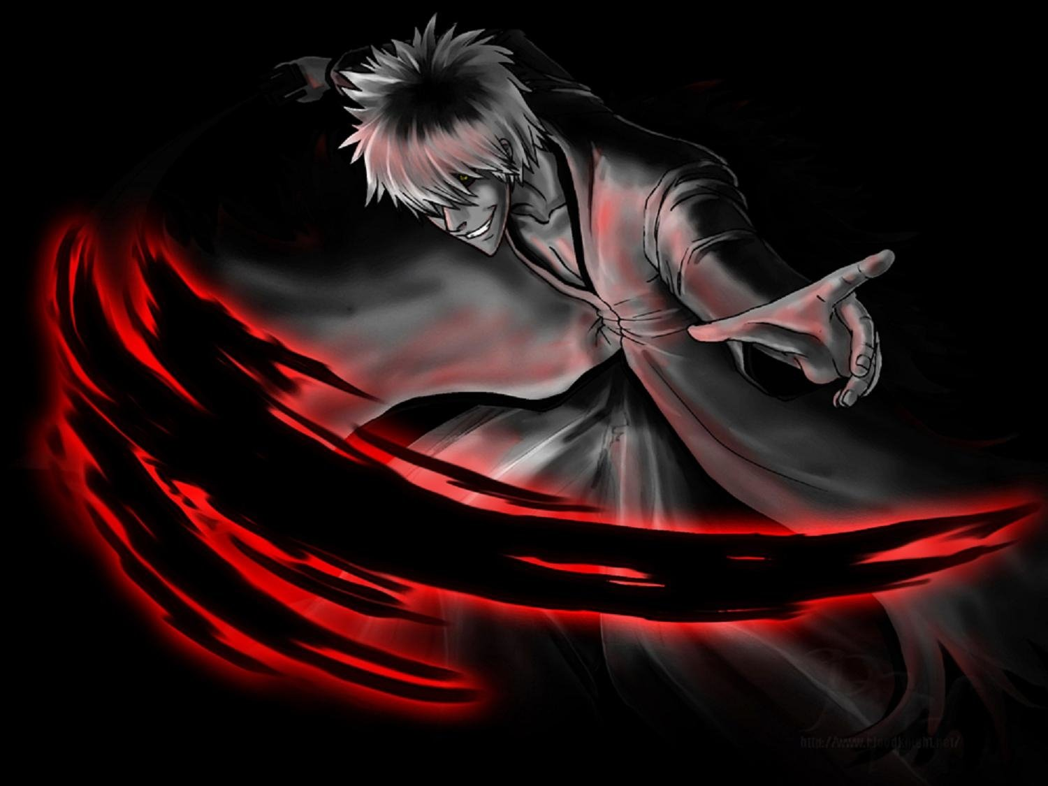 Wallpapers ID:176267