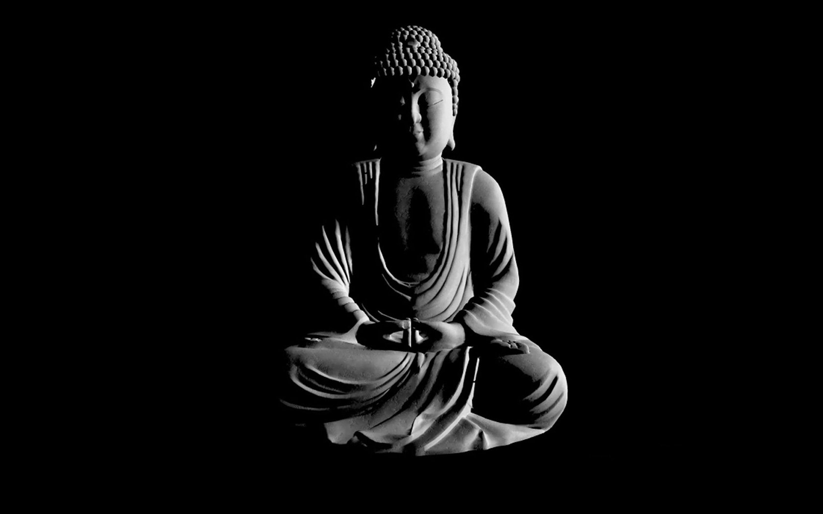 117 Buddhism HD Wallpapers