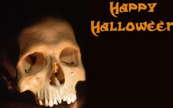 Holiday - Halloween Wallpapers and Backgrounds ID : 176107