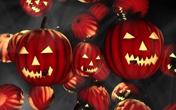 Holiday - Halloween Wallpapers and Backgrounds ID : 176337