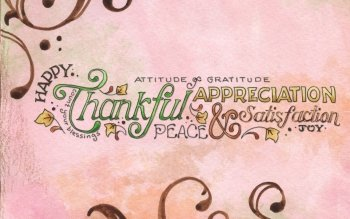 Holiday - Thanksgiving Wallpapers and Backgrounds ID : 176897