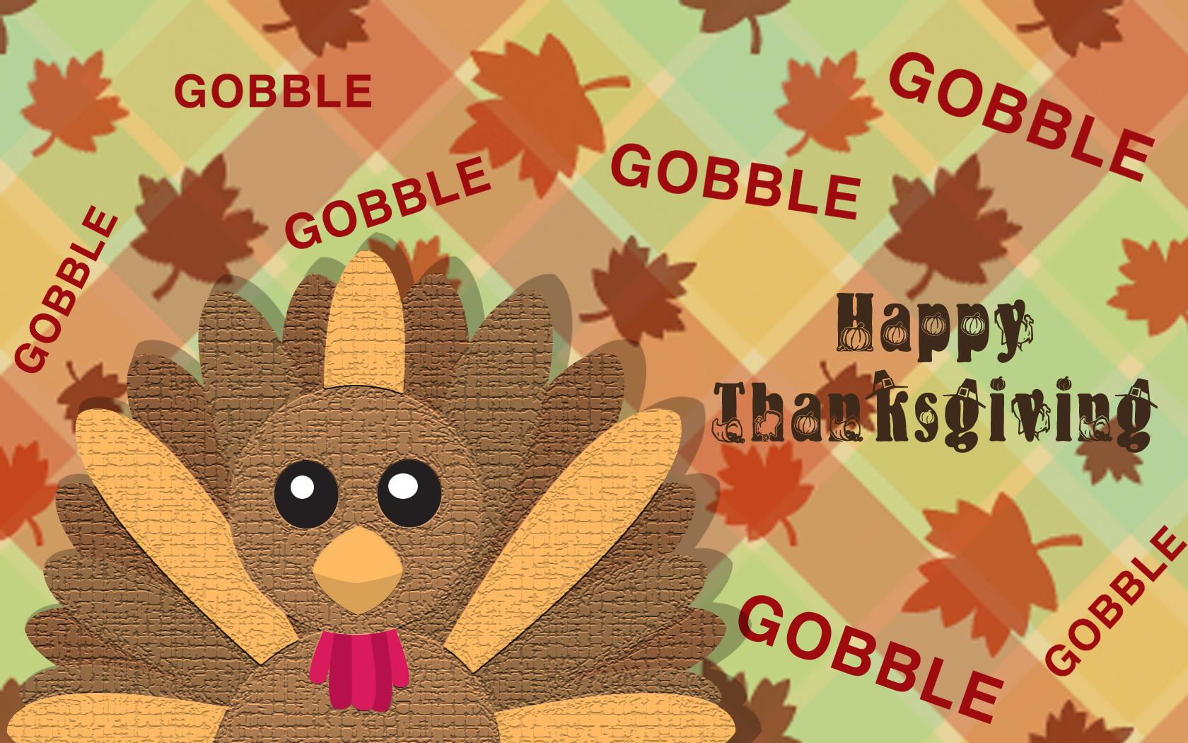 thanksgiving computer wallpapers desktop backgrounds
