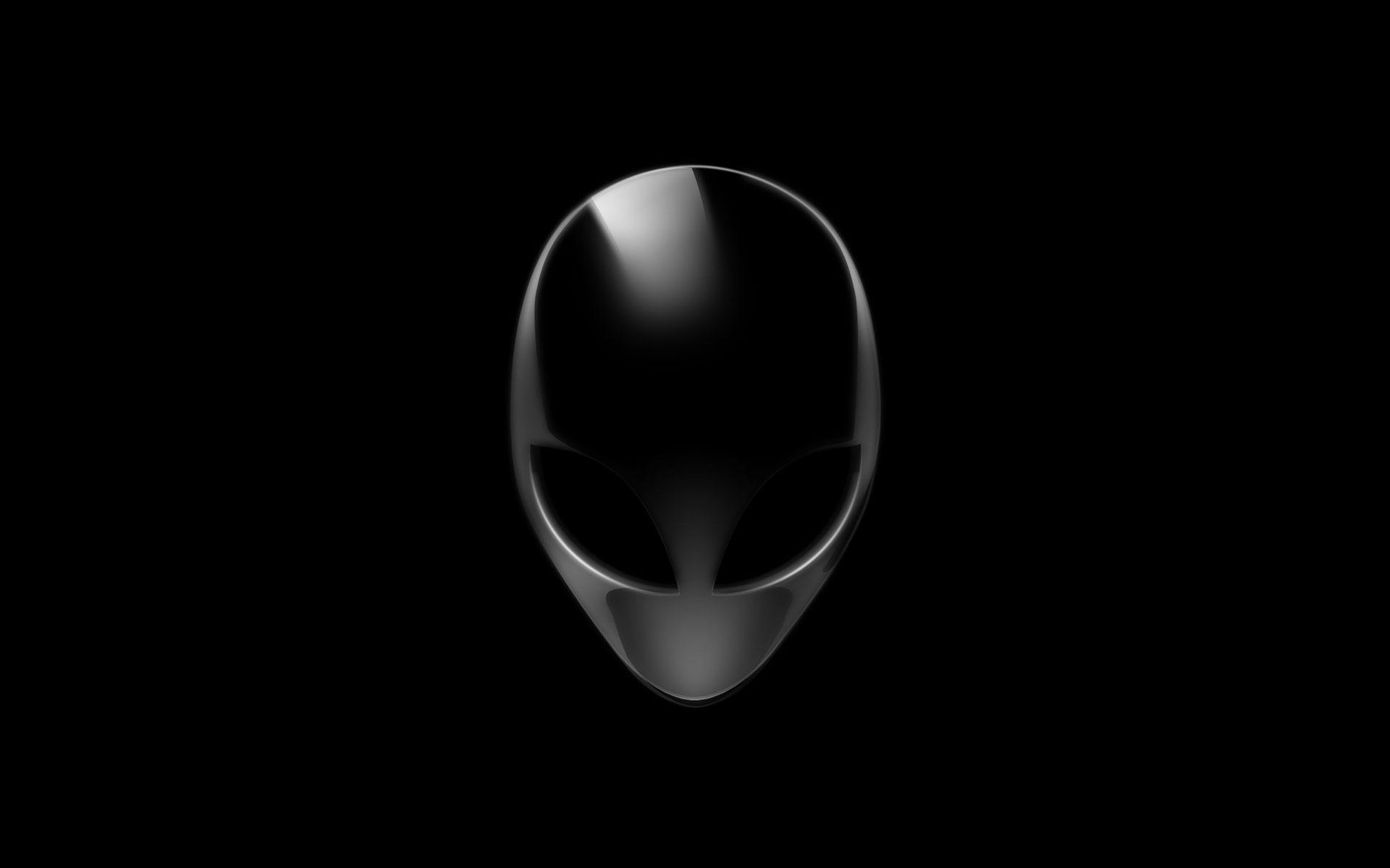 dell alienware wallpaper hd