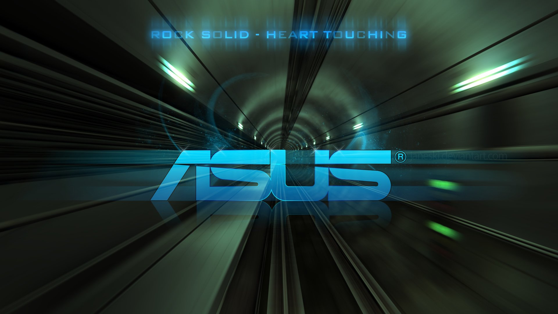 162 asus hd wallpapers | background images - wallpaper abyss
