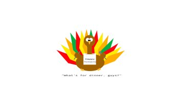 Holiday - Thanksgiving Wallpapers and Backgrounds ID : 177005