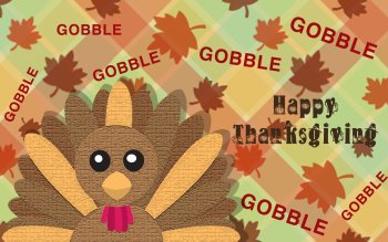 Holiday - Thanksgiving Wallpapers and Backgrounds ID : 177219