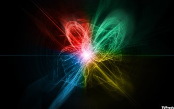 Abstract - Colors Wallpapers and Backgrounds ID : 177499