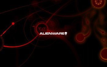 Tecnología - Alienware Wallpapers and Backgrounds ID : 177539