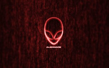 Tecnología - Alienware Wallpapers and Backgrounds ID : 177579