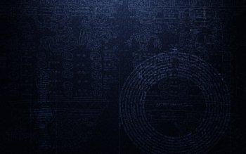 HD Wallpaper   Background ID:177979