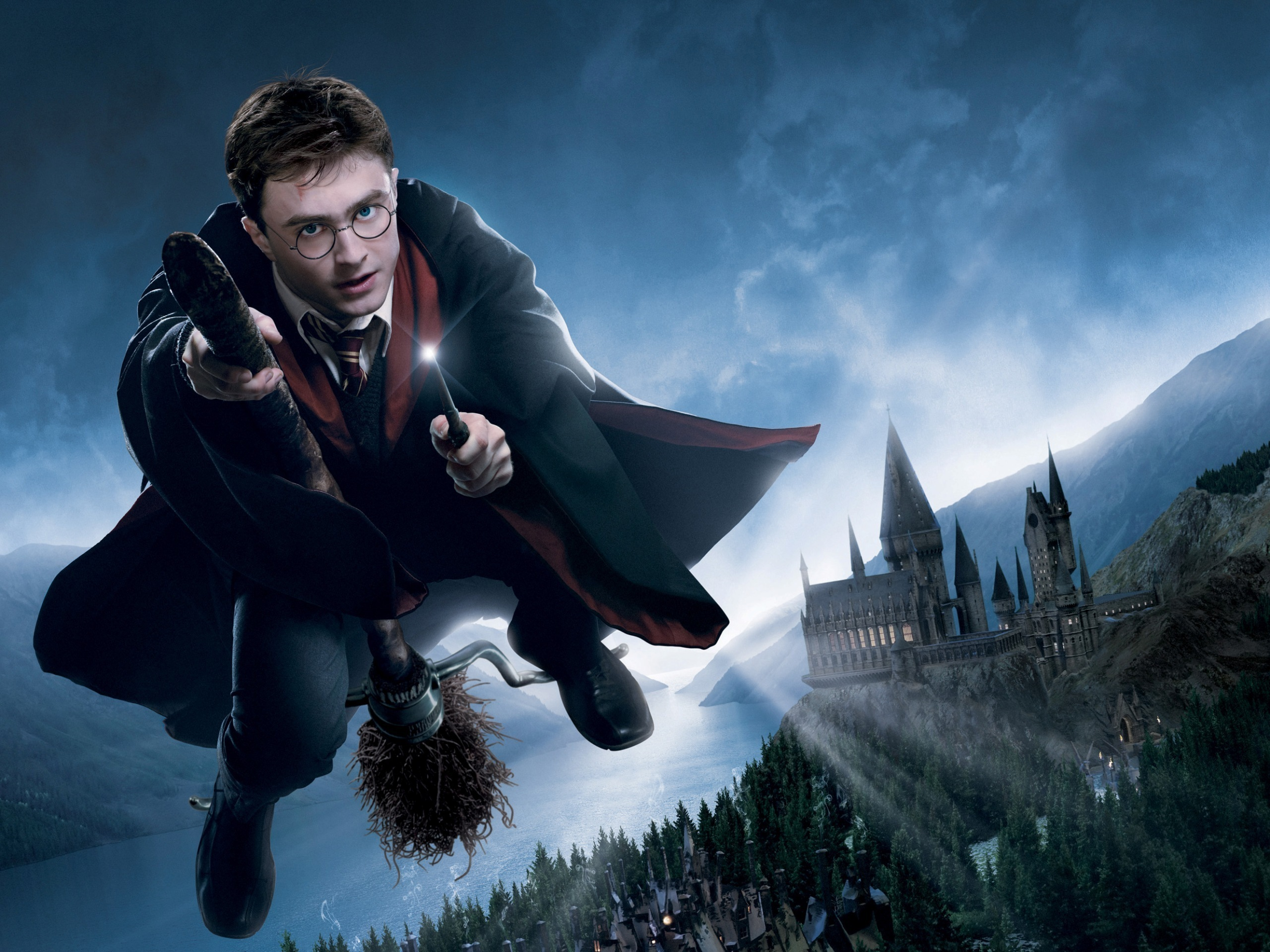 Good Wallpaper Harry Potter Ultra Hd - 178309  Snapshot_25758.jpg