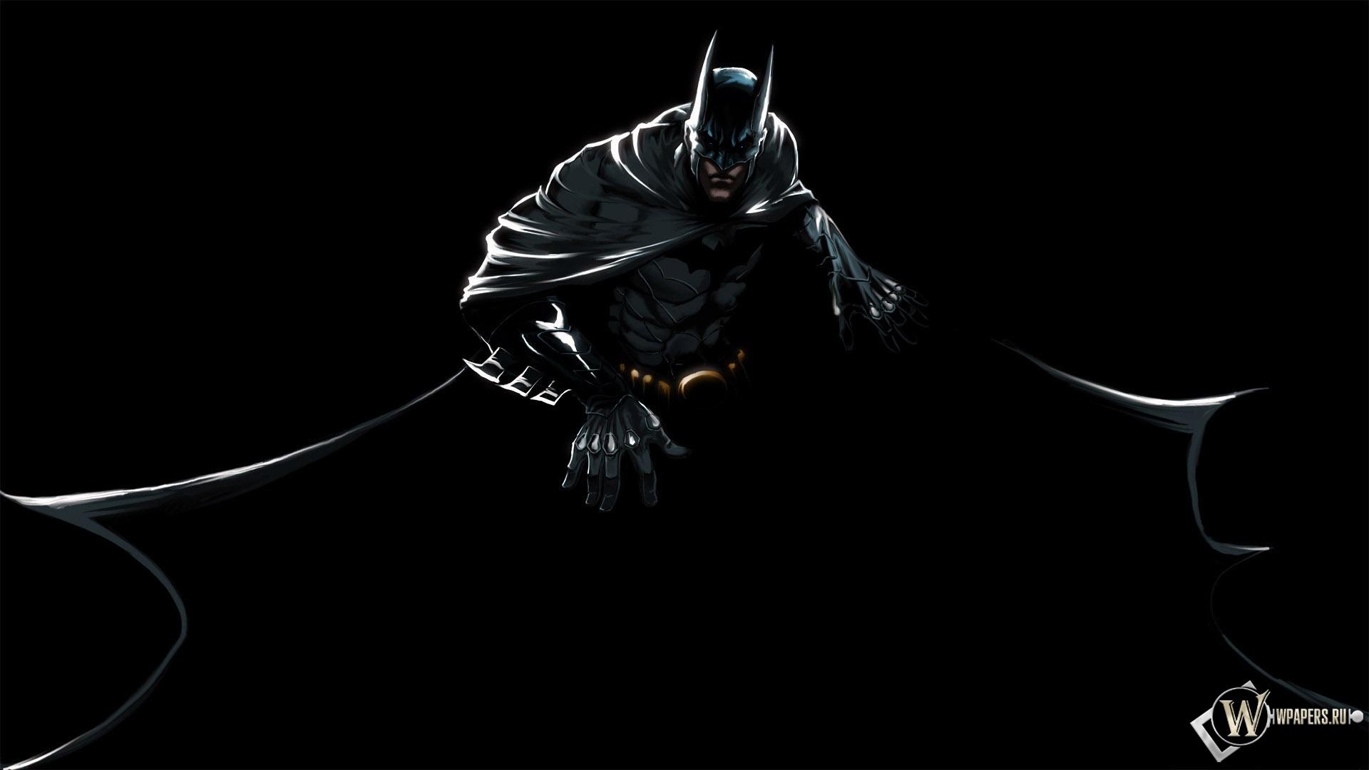 in thw dark batman wallpapers - photo #40