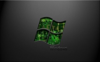 Technology - Windows Wallpapers and Backgrounds ID : 178419