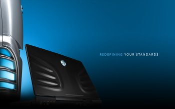 Tecnología - Alienware Wallpapers and Backgrounds ID : 179045